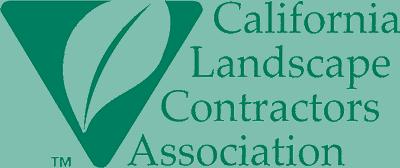 https://groundcareco.com/wp-content/uploads/2018/07/logo-clca-400.png