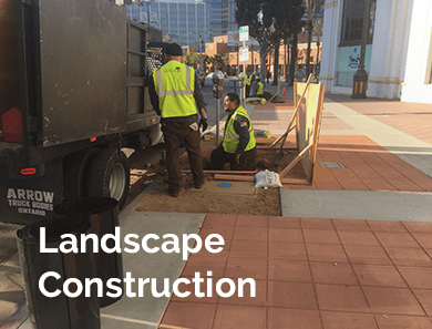 cta-landscape-construction